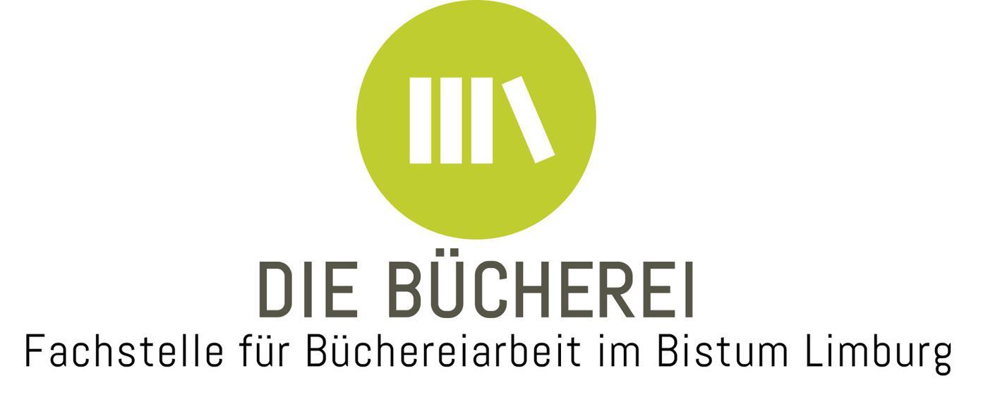 Fachstelle für Büchereiarbeit Limburg
