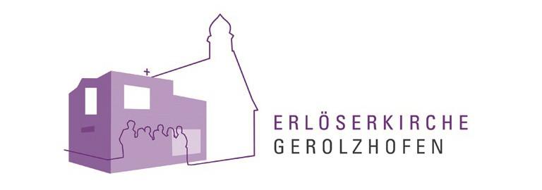 Kunst in der Erlöserkirche Gerolzhofen