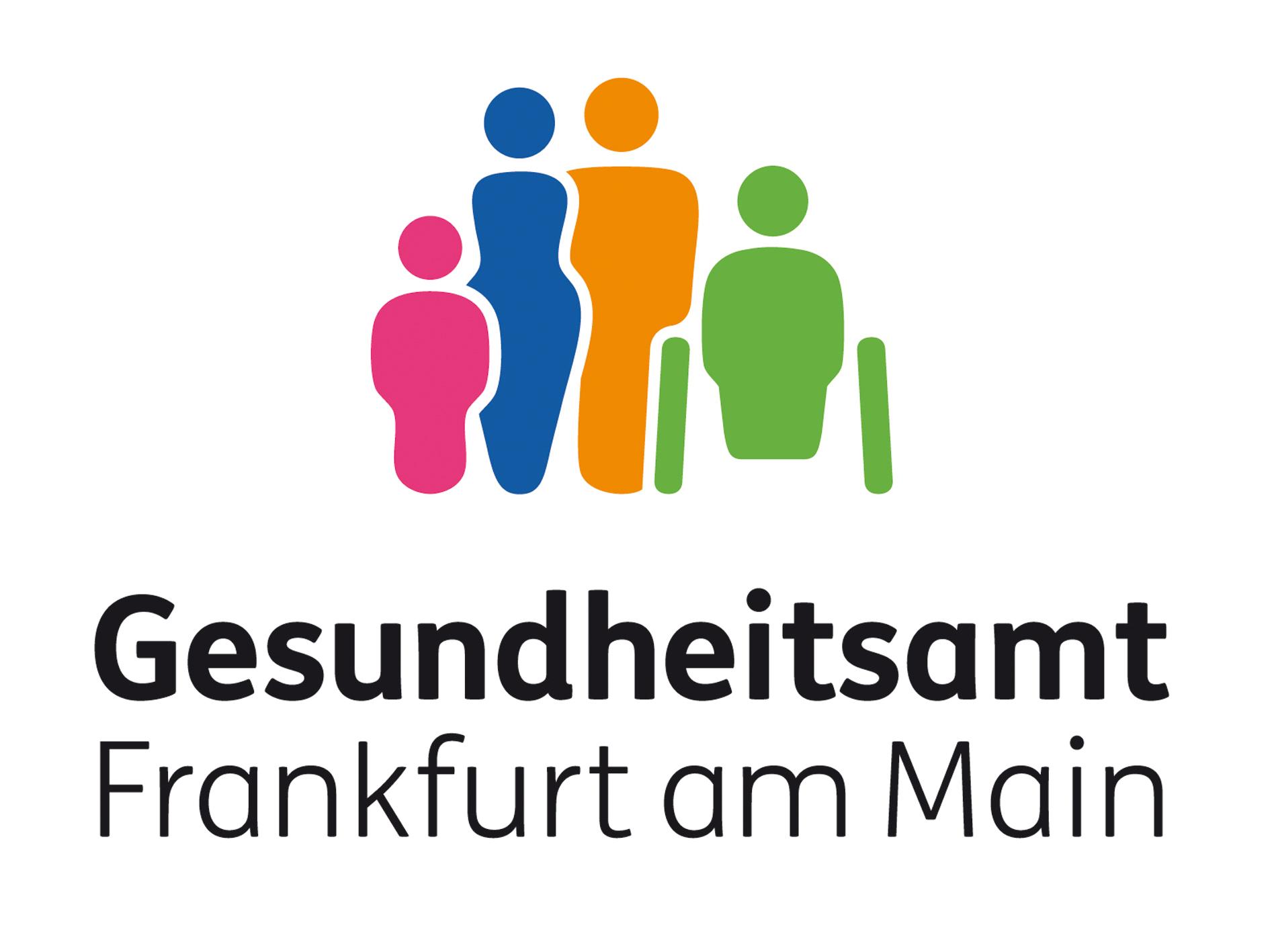 Gesunheitsamt Frankfurt am Main