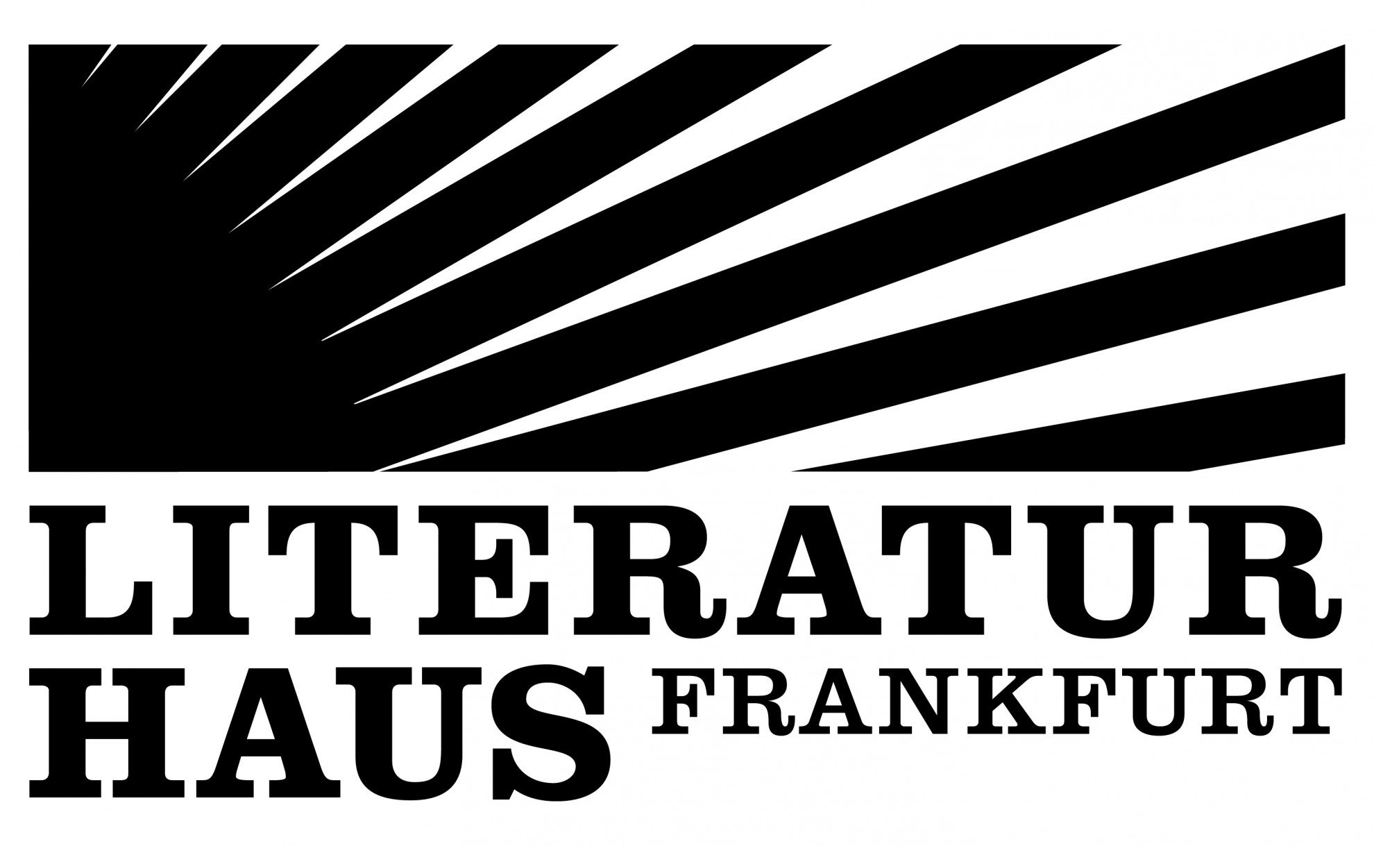 Literaturhaus Frankfurt am Main