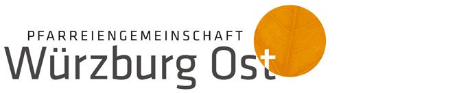 Pfarreingemeinschaft Würzburg Ost
