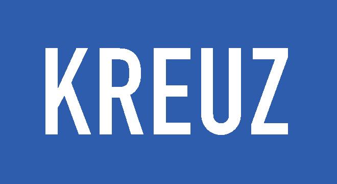 Kreuz Verlag
